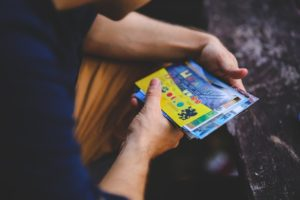 【WDW】フロリダディズニーワールドのチケットは高い!格安で購入できるオススメの方法
