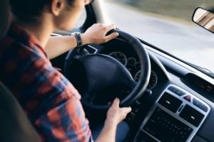 ケンタッキー州での本免取得のためのドライビングテストはどんな感じ?