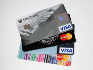 アメリカ留学には楽天カードがおすすめ!ポイントは貯まる?VISAとマスターカードはどっちにするべき?