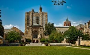 【アメリカ大学留学】留学先選びの一番の決め手、学校の選び方は?現役留学生が実体験から語る重要なポイント
